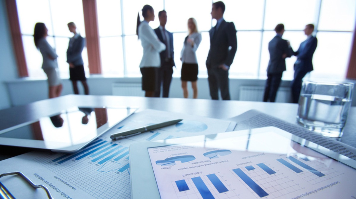 Sete erros que você não pode cometer no primeiro ano da sua empresa