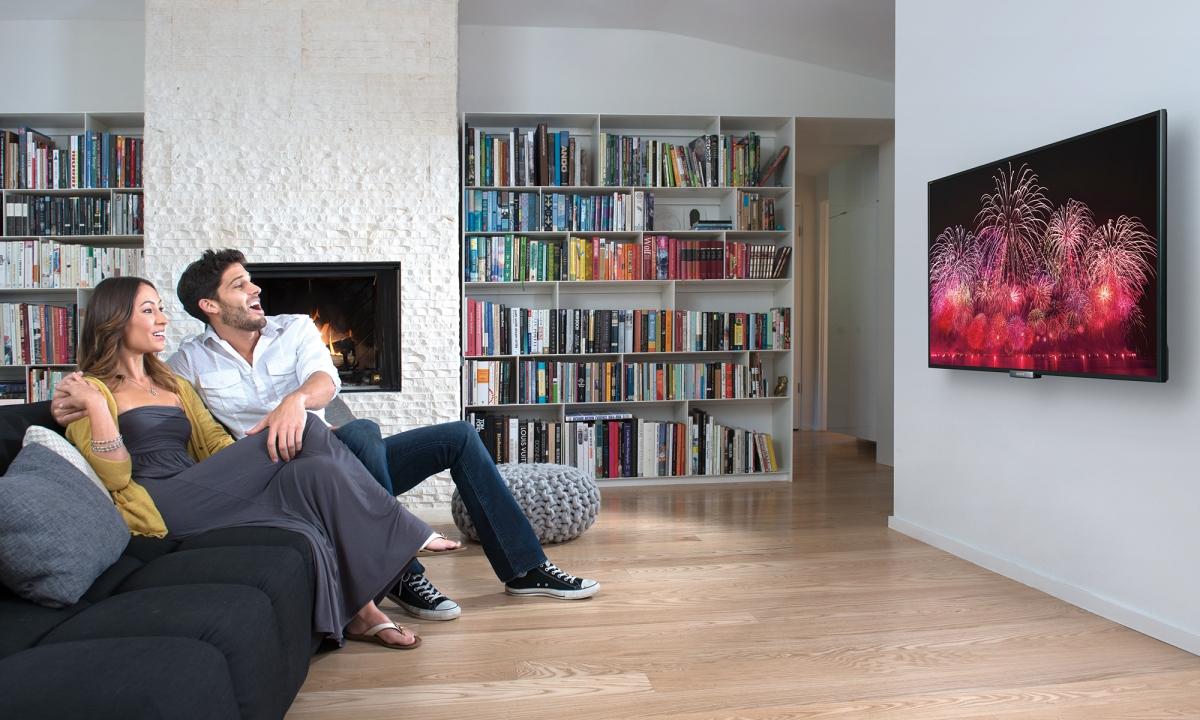 Quer comprar uma TV? Veja aqui 11 dicas que você precisa saber