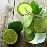 Beba água com limão em vez de comprimidos se você tiver um desses 13 problemas