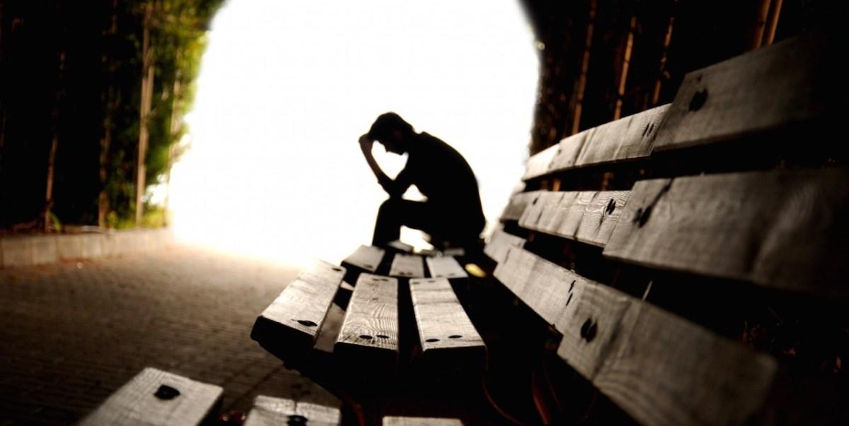 Elimine a depressão para sempre, aplicando estes 10 princípios básicos