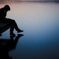 Aprenda a nunca mais se sentir deprimido ou ansioso naturalmente