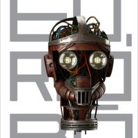 """""""Eu, Robô"""", de Isaac Asimov (Resenha)"""