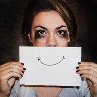 Eleve sua produção ao máximo quando estressado ou deprimido