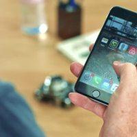 Seu smartphone pode dar sua localização, mesmo que você não queira